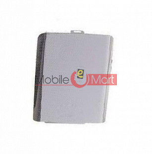 Back Panel For Nokia E72
