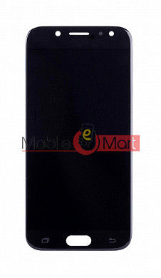 Lcd Display With Touch Screen Digitizer Panel For Samsung Galaxy J5 Pro