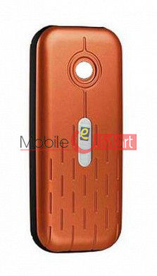 Back Panel For Alcatel OT(I650 SPORT)