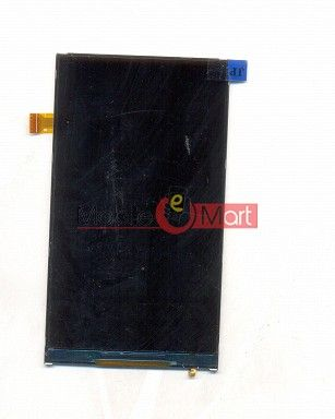 Lcd Display Screen For Videocon Infinium Z50Q Star