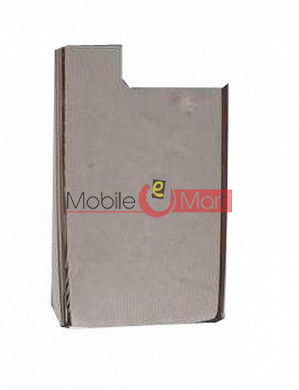 Back Panel For JCP Mobile J6 Plus