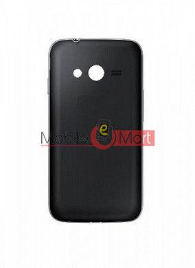 Back Panel For Samsung Galaxy V Dual SIM G313HZ