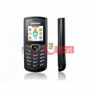 Back Panel For Samsung E1175