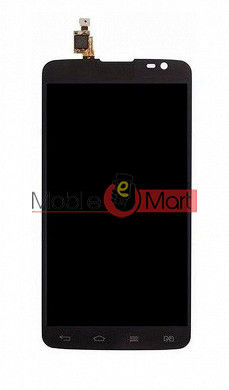 Lcd Display With Touch Screen Digitizer Panel For LG Pro Lite Dual D686