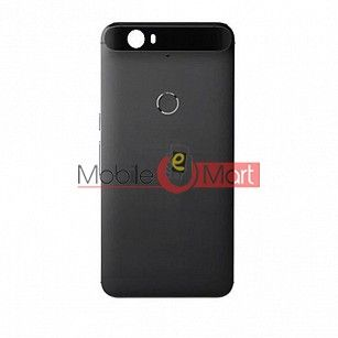 Back Panel For Google Nexus 6P 128GB