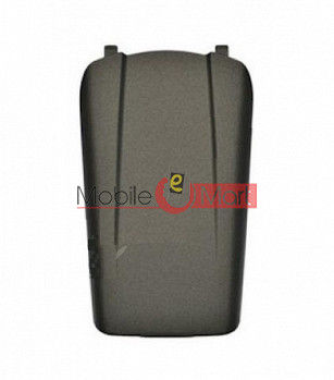 Back Panel For Nokia 6650