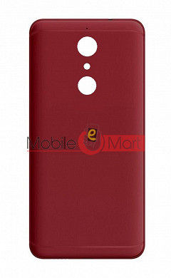 Back Panel For Wiko View XL