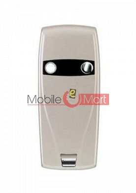 Back Panel For Sagem MY X5(2)