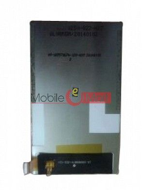 Lcd Display Screen For Videocon A29