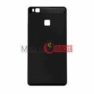 Back Panel For Huawei P9 Lite