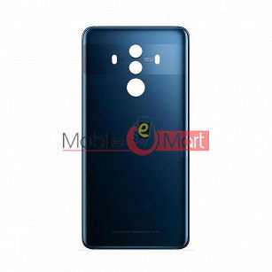 Back Panel For Huawei Mate 10 Pro