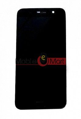 Lcd Display With Touch Screen Digitizer Panel For Lenovo ZUK Z1 mini