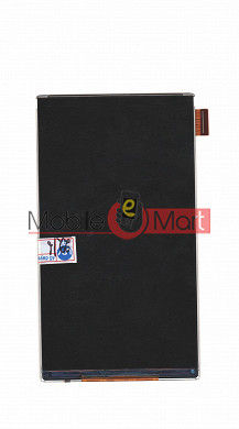 Lcd Display Screen For Xiaomi Redmi Note 4G