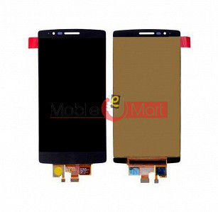 Lcd Display With Touch Screen Digitizer Panel For LG G Flex 2 32GB