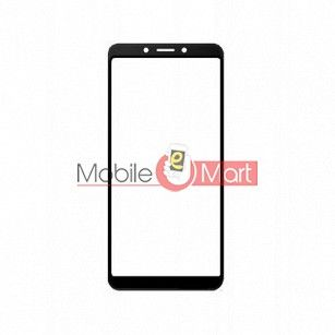 Touch Screen Digitizer For Xiaomi Mi 6