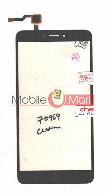 Touch Screen Digitizer For Xiaomi Mi Max 2