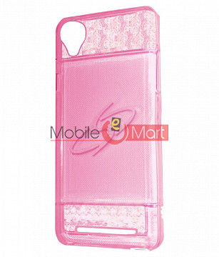 Fancy 3D Malamaal Mobile Cover For Micromax Canvas Sliver 5