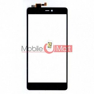 Touch Screen Digitizer For Xiaomi Mi4i