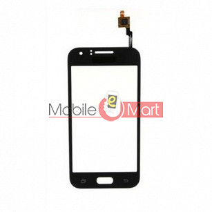 Touch Screen Digitizer For Samsung Galaxy J1 (2016)