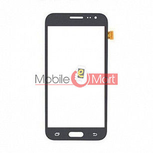 Touch Screen Digitizer For Samsung Galaxy J2 2018