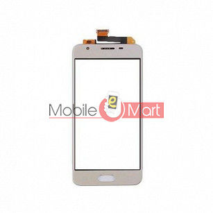 Touch Screen Digitizer For Samsung Galaxy J5 Prime