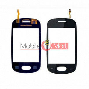 Touch Screen Digitizer For Samsung Galaxy Star GT S5282