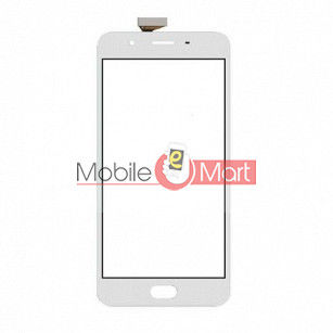 Touch Screen Digitizer For Oppo A59