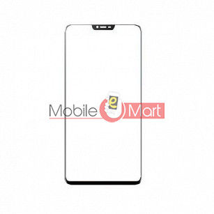 Touch Screen Digitizer For Oppo A5