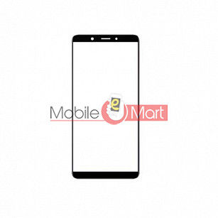 Touch Screen Glass For Realme 1