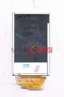 Lcd Display Screen For Obi S450