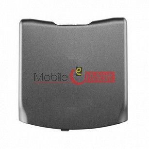 Back Panel For Motorola V1150