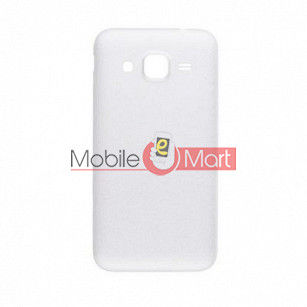 Back Panel For Samsung G360M