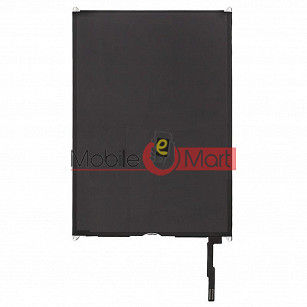 Lcd Display Screen For Apple iPad Air
