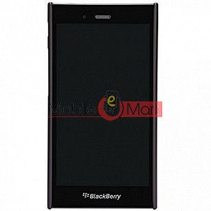 Lcd Display Screen For BlackBerry Z3