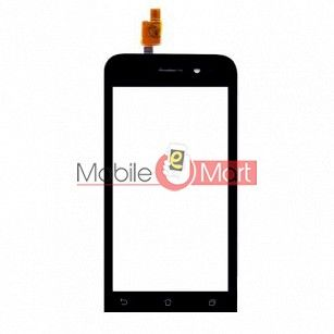 Touch Screen Digitizer For Asus ZenFone Go 4.5