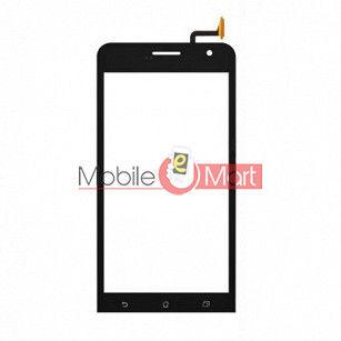 Touch Screen Digitizer For Asus Zenfone 5 ZE620KL