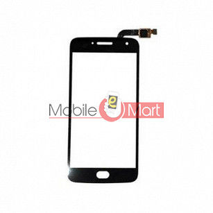 Touch Screen Digitizer For Moto GS Plus
