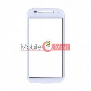 Touch Screen Digitizer For Moto E 2nd Gen 3G