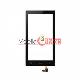 Touch Screen Digitizer For Micromax Canvas Fire 4G Q464