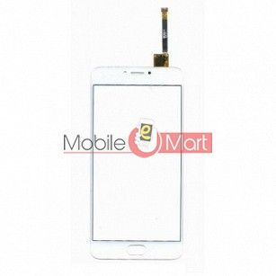 Touch Screen Digitizer For Micromax Yunicorn YU5530
