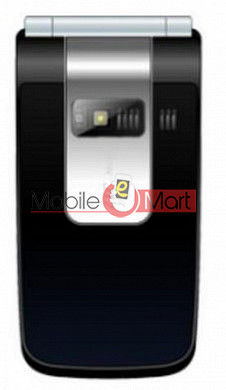 Back Panel For ZTC E600