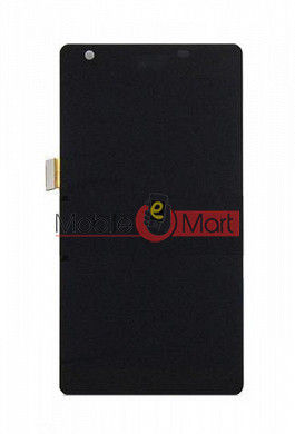 Lcd Display With Touch Screen Digitizer Panel For Sony Xperia ZL2