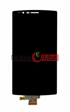 Lcd Display With Touch Screen Digitizer Panel For LG G4 Dual