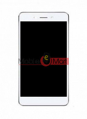 Lcd Display With Touch Screen Digitizer Panel For Rivo Phantom PZ20
