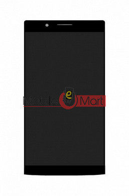 Lcd Display With Touch Screen Digitizer Panel For XOLO LT2000 4G