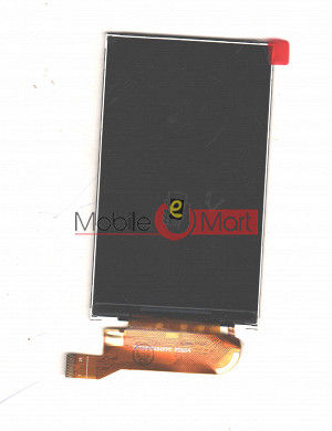 Lcd Display Screen For Itel It1407