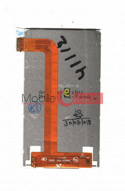 Lcd Display Screen For Lava A77