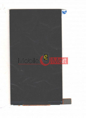 Lcd Display Screen For Itel S41