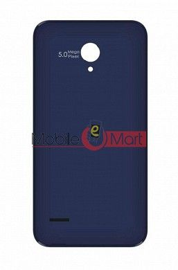 Back Panel For Micromax Canvas HD AQ4750