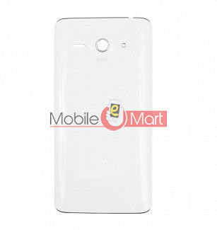 Back Panel For Huawei C8813